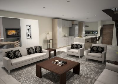 Greystone_Unit2_IntPerspective_View2